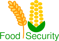 FoodSecurity